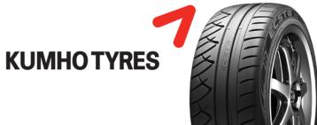 Kumho Tyres